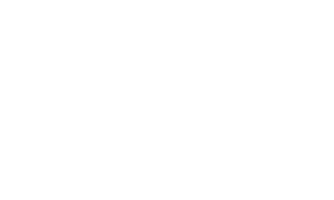Nordic Projects